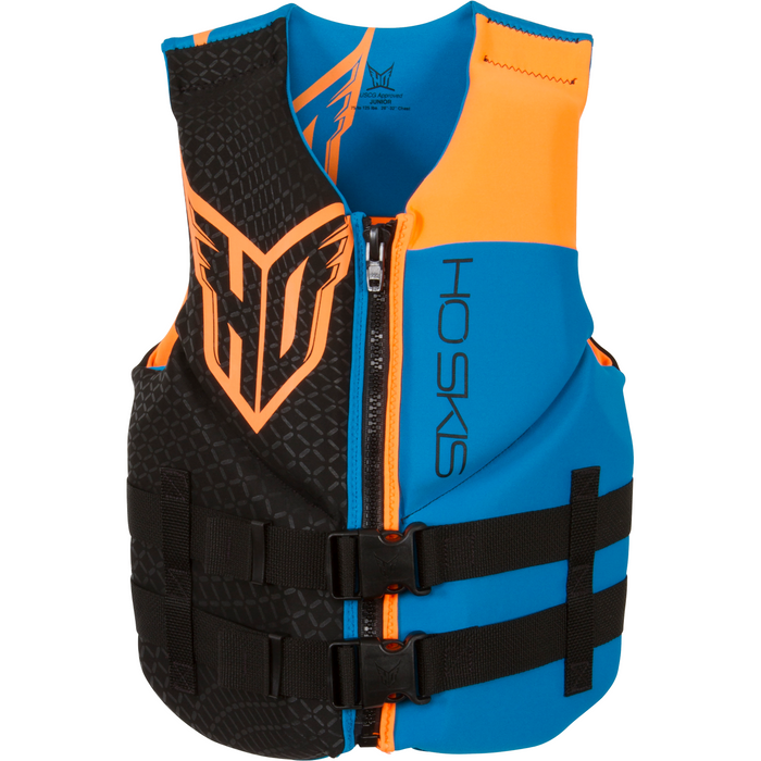 HO Pursuit Junior Life Vest