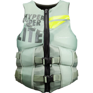 Hyperlite Logic Life Vest - 88 Gear