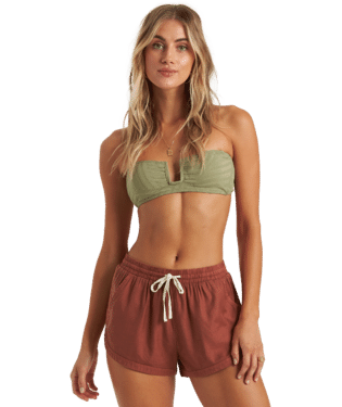 Billabong Road Trippin Short - 88 Gear