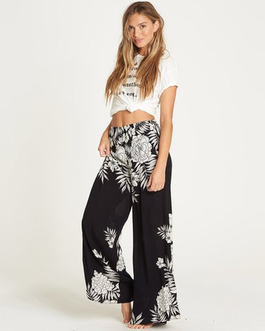 Billabong Float on By Pants