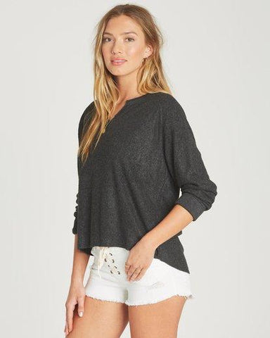 Billabong Beach Night Top - 88 Gear
