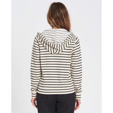 Billabong Catching Waves Women's Hoodie - 88 Gear