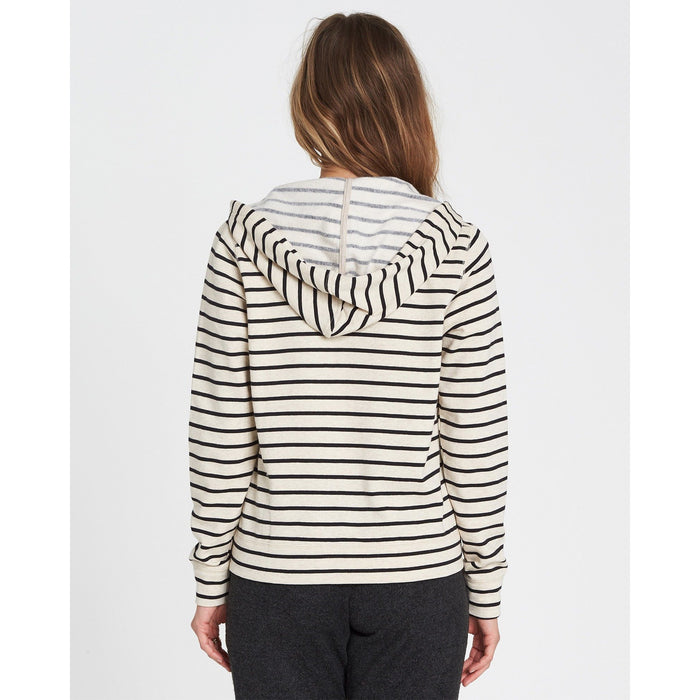 Billabong Catching Waves Women's Hoodie