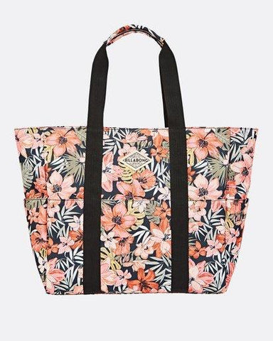 Billabong Totally Totes