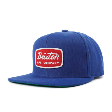 Brixton Jolt Hats - 88 Gear