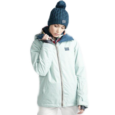 Billabong Sula Women's Snow Jacket - 88 Gear