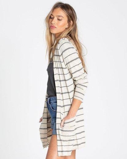 Billabong Worth It Women's Cardigan - 88 Gear