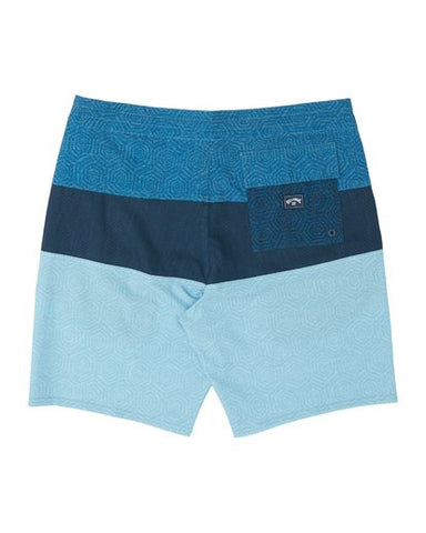 Billabong Tribong Lt Kid's Boardshorts - 88 Gear