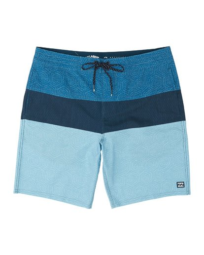 Billabong Tribong Lt Kid's Boardshorts