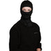 Turtle Fur Ninja Shell Balaclava - 88 Gear
