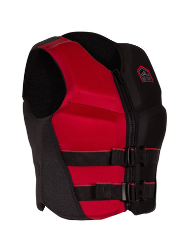 Liquid Force KOA Junior Life Vest - 88 Gear