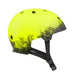 Sandbox Legend Low Rider Wakeboard Helmet - 88 Gear