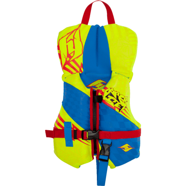 Life Vest - Hyperlite Indy Toddler Life Jacket