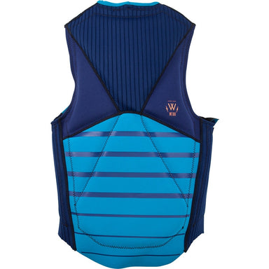 Hyperlite Webb Hero Life Vest 2018 - 88 Gear