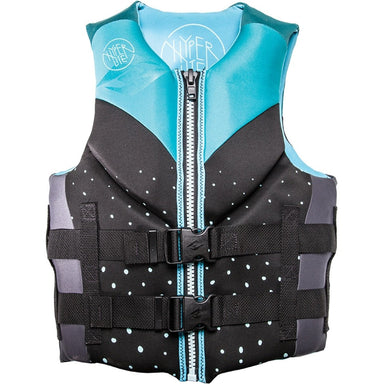 Hyperlite Women's Indy Life Jacket - 88 Gear