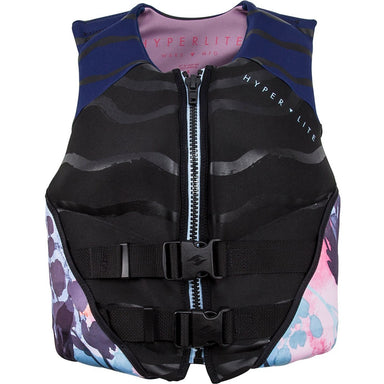 Hyperlite Women's Profile Life Vest - 88 Gear