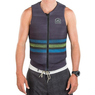 Liquid Force Enigma Comp Life Vest 2018 - 88 Gear