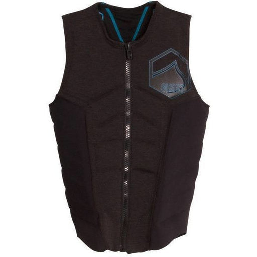 Life Vest - Liquid Force Men's Ghost Comp Life Vest