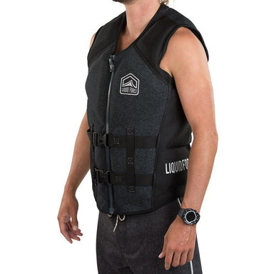 Liquid Force Watson Life Jacket - 88 Gear