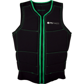 Life Vest - Phase Five Men's Life Vest