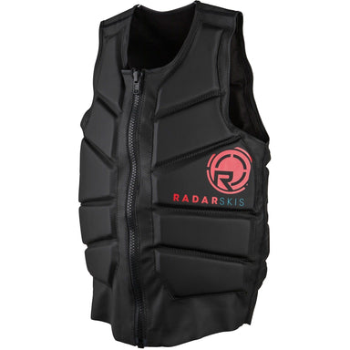 Radar Drifter Life Jacket - 88 Gear