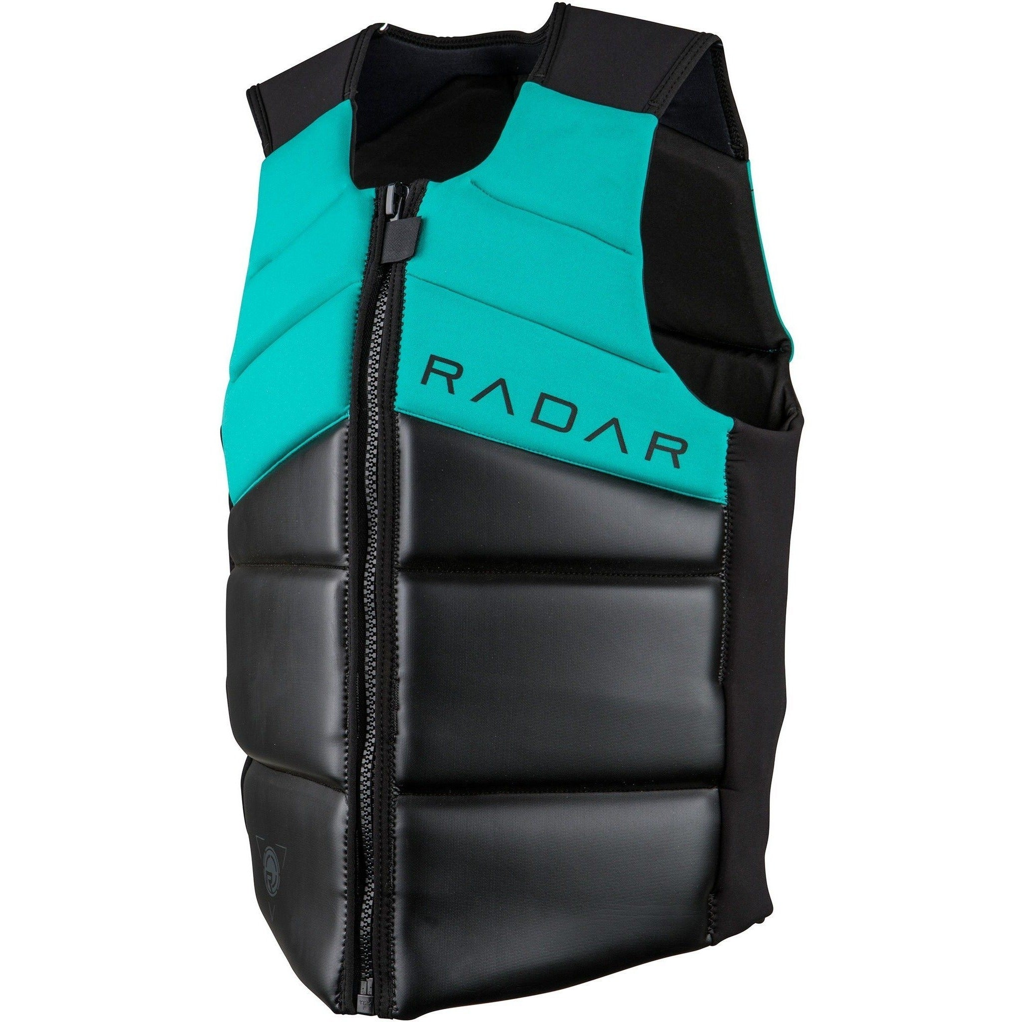 Radar Vapor BOA Life Jacket - 88 Gear