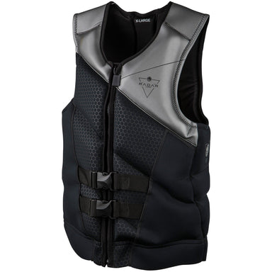 Radar X 2.0 Water Ski Life Jacket - 88 Gear