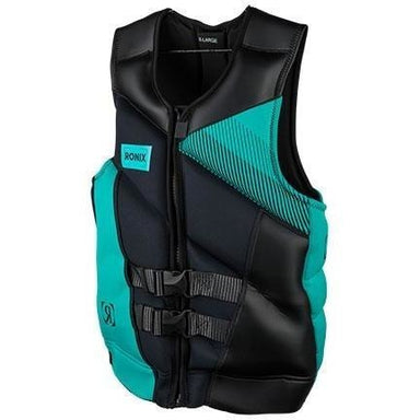 Ronix One Capella 2.0 Life Vest - 88 Gear