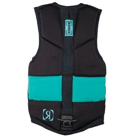Ronix One Custom Fit BOA Life Vest - 88 Gear