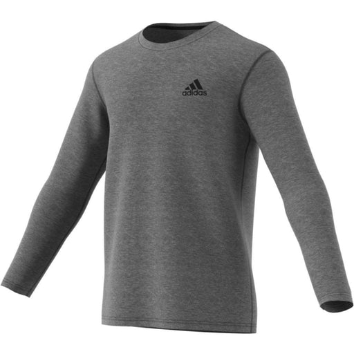 Long Sleeve Tee - Adidas Ultimate Long Sleeve Shirt