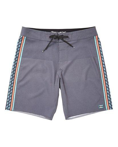 Billabong Airlite Boardshorts - 88 Gear
