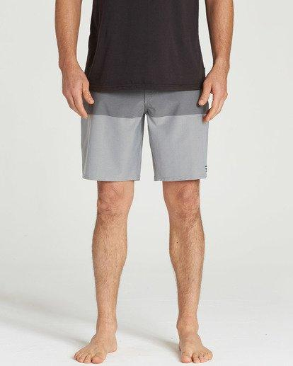 Billabong Tribong Airlite Boardshorts