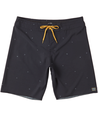Billabong All Day Airlite Boardshorts