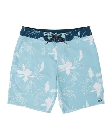 Billabong Sundays Pro Boardshorts - 88 Gear