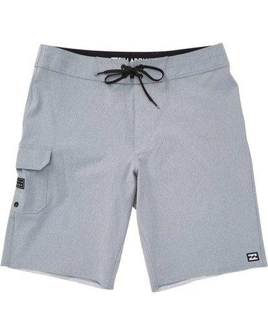Billabong All Day Pro Boardshorts - 88 Gear