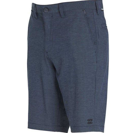 Billabong Crossfire x Submersible Shorts - 88 Gear