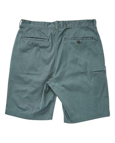 Billabong Carter Stretch Shorts - 88 Gear