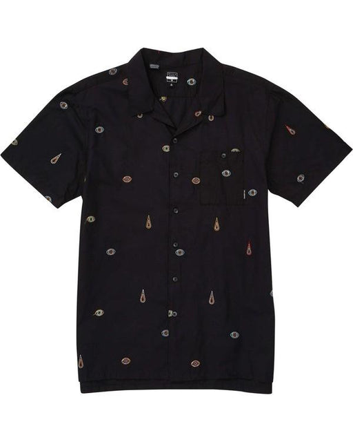 Billabong Bonethrower Shirt