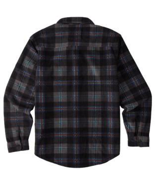 Billabong Furnace Flannel - 88 Gear