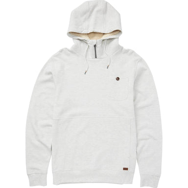 Billabong Hudson Pull Over Hoodie - 88 Gear