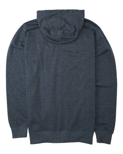 Billabong All Day Zip Up Hoodie - 88 Gear