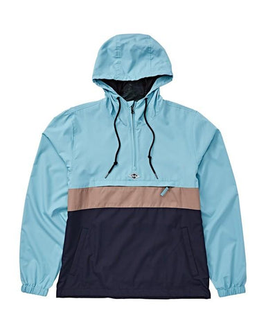 Billabong Wind Swell Anorak - 88 Gear