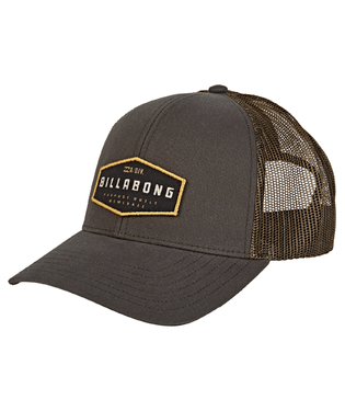 Billabong ADVI Walled Hat - 88 Gear