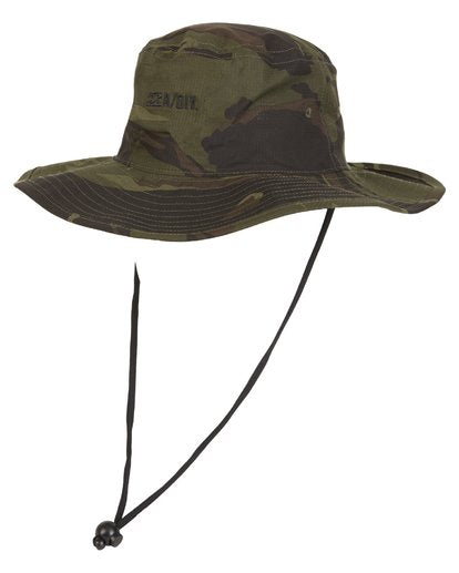 Billabong ADVI Bucket Hat - 88 Gear