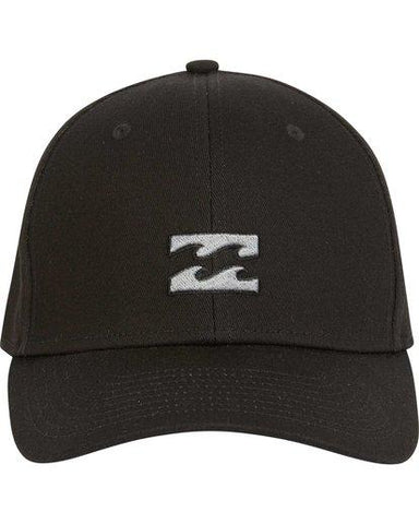 Billabong All Day Stretch Hat - 88 Gear