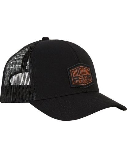 Billabong Adiv Trucker Hat