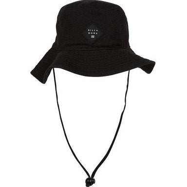 Billabong Big John Bucket Hat - 88 Gear