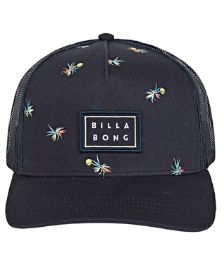 Billabong Beachcomber Hat - 88 Gear