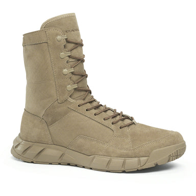 Oakley Light Assault Boots 2 - 88 Gear