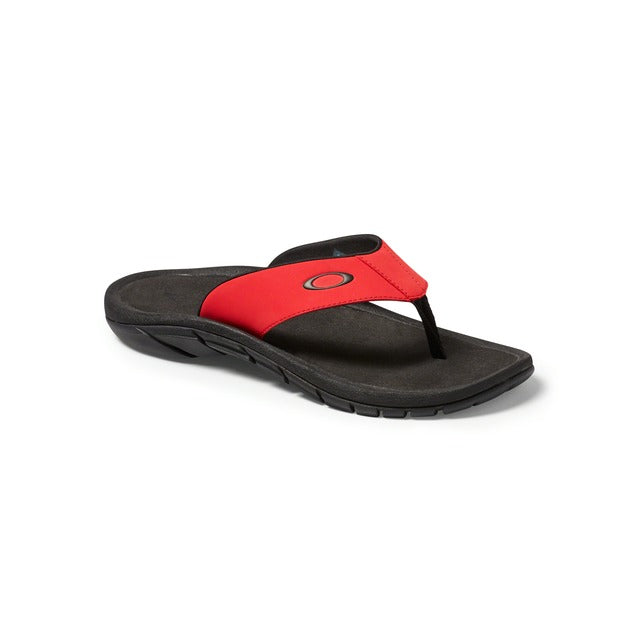 Oakley Super Coil Sandals 2.0 - 88 Gear